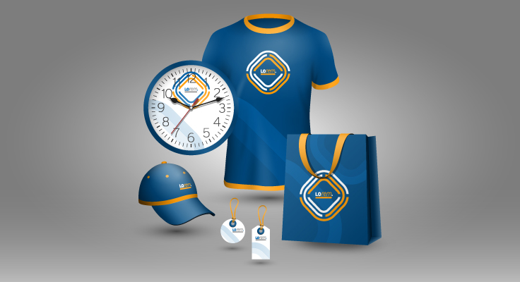 uniform suppliers dubai